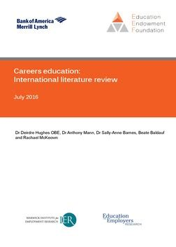 Literature review sample thesis